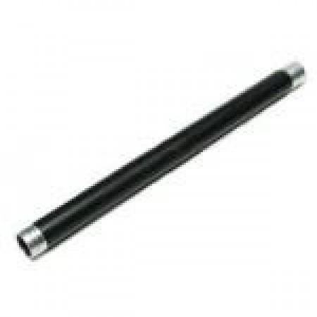 Вал тефлоновый Samsung ML-1210 (Hi-Black)